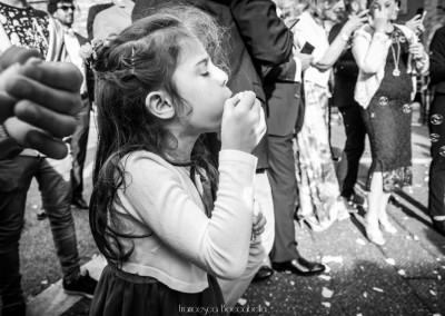 marco-e-elena-foto-matrimonio-94