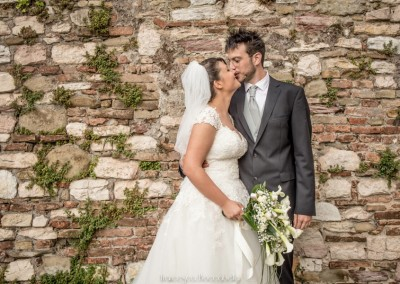 marco-e-elena-foto-matrimonio-95