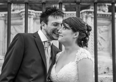 marco-e-elena-foto-matrimonio-97
