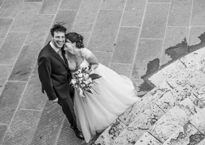 marco-e-elena-foto-matrimonio-99