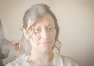 marco-e-patrizia-foto-matrimonio-10