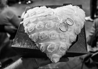 marco-e-patrizia-foto-matrimonio-100