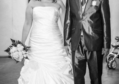 marco-e-patrizia-foto-matrimonio-101
