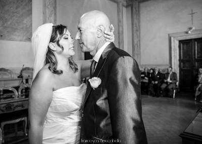 marco-e-patrizia-foto-matrimonio-102