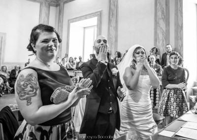 marco-e-patrizia-foto-matrimonio-103