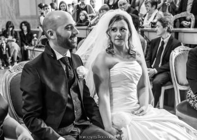 marco-e-patrizia-foto-matrimonio-104