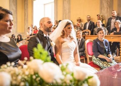 marco-e-patrizia-foto-matrimonio-105