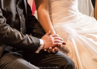 marco-e-patrizia-foto-matrimonio-106