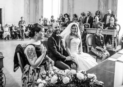 marco-e-patrizia-foto-matrimonio-107
