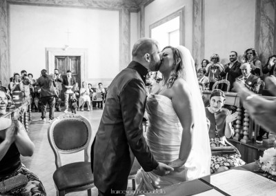 marco-e-patrizia-foto-matrimonio-108