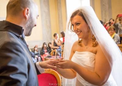 marco-e-patrizia-foto-matrimonio-110