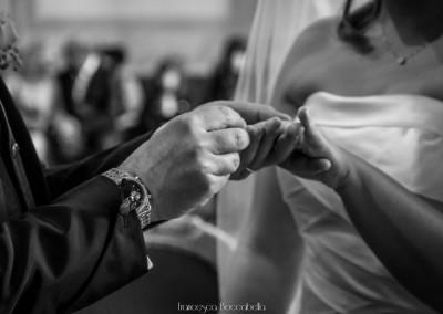 marco-e-patrizia-foto-matrimonio-111