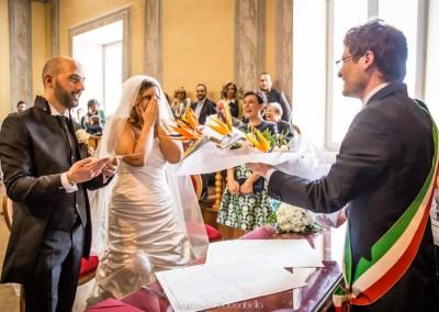 marco-e-patrizia-foto-matrimonio-113
