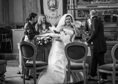 marco-e-patrizia-foto-matrimonio-115