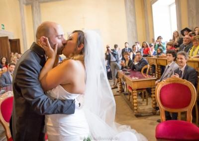 marco-e-patrizia-foto-matrimonio-116