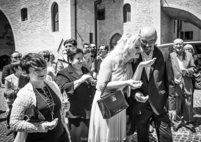 marco-e-patrizia-foto-matrimonio-120