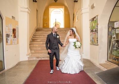 marco-e-patrizia-foto-matrimonio-121