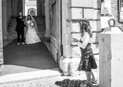 marco-e-patrizia-foto-matrimonio-122