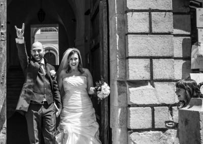 marco-e-patrizia-foto-matrimonio-123