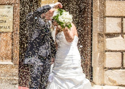 marco-e-patrizia-foto-matrimonio-124