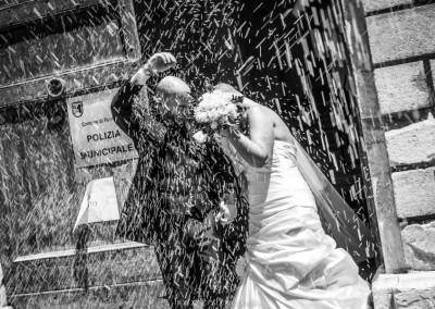 marco-e-patrizia-foto-matrimonio-125