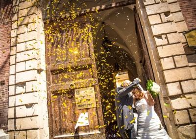 marco-e-patrizia-foto-matrimonio-126