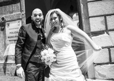 marco-e-patrizia-foto-matrimonio-127