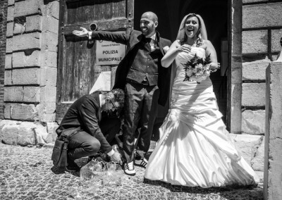 marco-e-patrizia-foto-matrimonio-128
