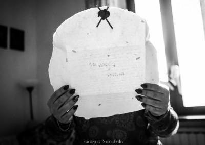 marco-e-patrizia-foto-matrimonio-13