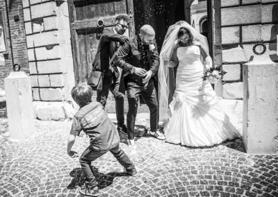 marco-e-patrizia-foto-matrimonio-130