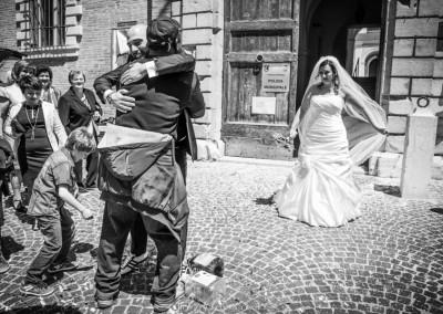 marco-e-patrizia-foto-matrimonio-131