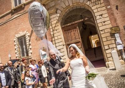 marco-e-patrizia-foto-matrimonio-132