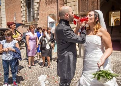 marco-e-patrizia-foto-matrimonio-134