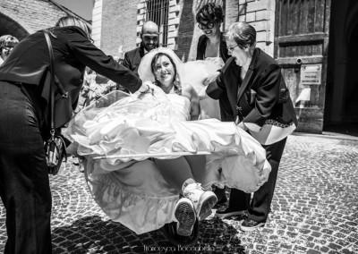 marco-e-patrizia-foto-matrimonio-135