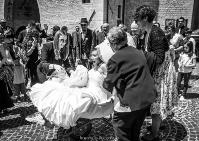marco-e-patrizia-foto-matrimonio-136