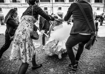 marco-e-patrizia-foto-matrimonio-137