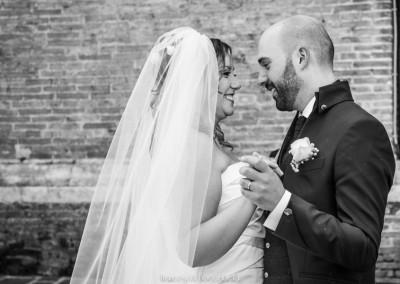 marco-e-patrizia-foto-matrimonio-138