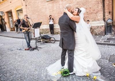 marco-e-patrizia-foto-matrimonio-139