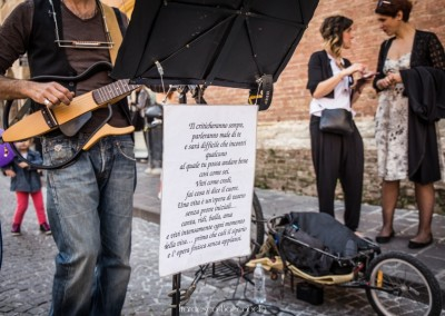 marco-e-patrizia-foto-matrimonio-140