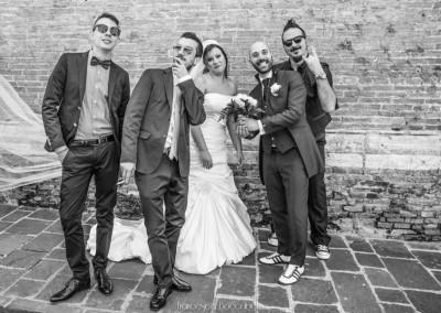 marco-e-patrizia-foto-matrimonio-143