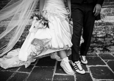 marco-e-patrizia-foto-matrimonio-144