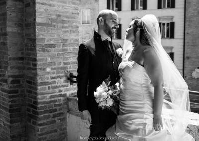 marco-e-patrizia-foto-matrimonio-145