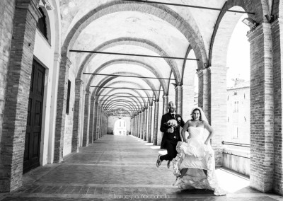 marco-e-patrizia-foto-matrimonio-146