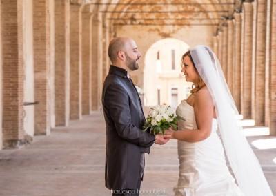 marco-e-patrizia-foto-matrimonio-147