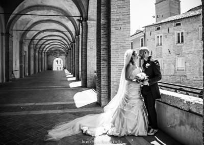 marco-e-patrizia-foto-matrimonio-148