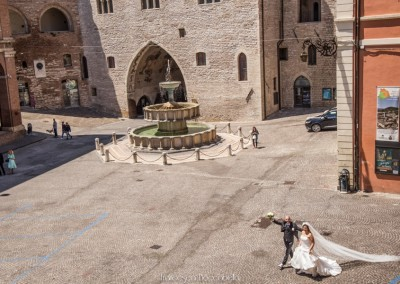 marco-e-patrizia-foto-matrimonio-149