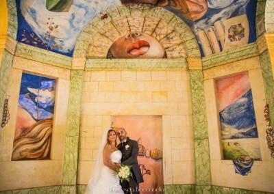 marco-e-patrizia-foto-matrimonio-150