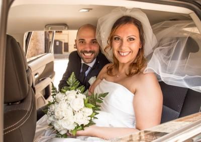 marco-e-patrizia-foto-matrimonio-151