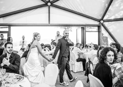 marco-e-patrizia-foto-matrimonio-161