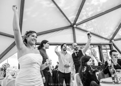 marco-e-patrizia-foto-matrimonio-168